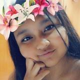 Shaz from Sungai Petani | Woman | 23 years old | Leo