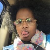 Mz Gogetta from Albany | Woman | 39 years old | Pisces