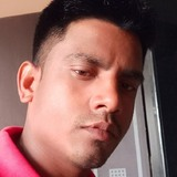 Dinesh from Murwara | Man | 31 years old | Libra