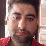 Sonu from Akhnur   Man   35 years old   Gemini