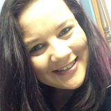 Nichole from Tawas City | Woman | 27 years old | Aries