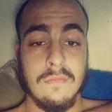Michiganmudder from Harrisville | Man | 22 years old | Taurus