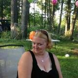 Gladis from Marshfield | Woman | 33 years old | Taurus