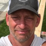 Brianblosswj from Fort Collins | Man | 50 years old | Aries
