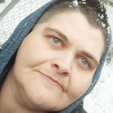 Robynn from Troutdale | Woman | 46 years old | Cancer
