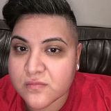 Jen from Brentwood | Woman | 40 years old | Aquarius