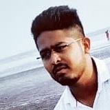 Prathamesh from Virar | Man | 26 years old | Virgo