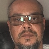 Toecutter from Saint Albans | Man | 48 years old | Capricorn