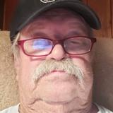 Joe from Louisiana | Man | 76 years old | Sagittarius