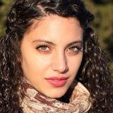 Linda from London Borough of Harrow | Woman | 23 years old | Capricorn