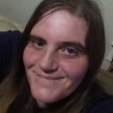 Bigc from Bucyrus | Woman | 41 years old | Pisces