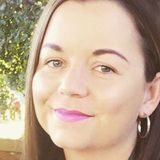 Sian from Dundee | Woman | 31 years old | Cancer
