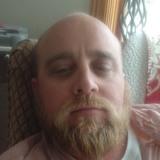 Tobbycra0B from Casper | Man | 35 years old | Cancer