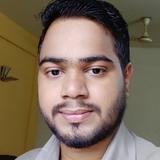Santosh from Dhenkanal | Man | 28 years old | Gemini