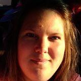 Women Seeking Men in Tullahoma, Tennessee #3