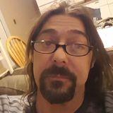 Dan from Edmonton | Man | 56 years old | Pisces