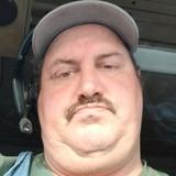 Steven from Jackson | Man | 49 years old | Scorpio