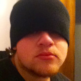 Nick from Willmar | Man | 26 years old | Cancer