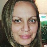 Dizzy from Ignacio | Woman | 40 years old | Virgo