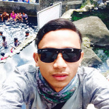 Jack from Jakarta | Man | 30 years old | Taurus