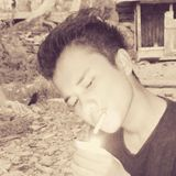 Resta from Lhokseumawe | Man | 25 years old | Cancer