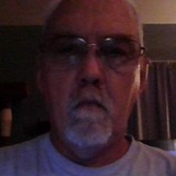 Nealfhef0J from Greeley   Man   60 years old   Cancer