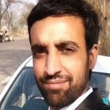 Sumitkamboj from Jalalabad | Man | 28 years old | Aries