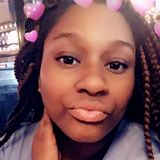 Tayyy from Hampton | Woman | 28 years old | Virgo