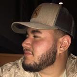Freddy from Joliet   Man   22 years old   Leo