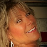 Heylo from Fennville | Woman | 58 years old | Aries