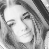 Jennifer from Chateauroux | Woman | 21 years old | Pisces