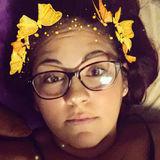 Nikkibasurco from Passaic | Woman | 33 years old | Taurus