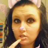 Princess from Princeton | Woman | 27 years old | Sagittarius