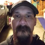 Billywright7U7 from North Richland Hills | Man | 41 years old | Cancer