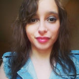 Serbiadoll from Vitry-sur-Seine | Woman | 27 years old | Scorpio
