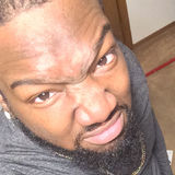 Ejay from Champaign   Man   45 years old   Aquarius