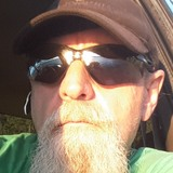 Stanleyhacd2 from Oromocto   Man   58 years old   Pisces
