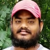 Ritesh from Brahmapur | Man | 26 years old | Aries