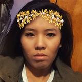 Van from Waterloo | Woman | 25 years old | Gemini