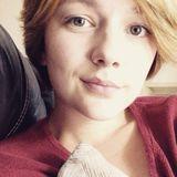 Elisaa from Saint-Brieuc | Woman | 22 years old | Scorpio
