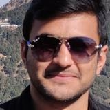Jay from Haldwani | Man | 27 years old | Taurus
