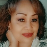 Lydia from Odessa | Woman | 59 years old | Gemini