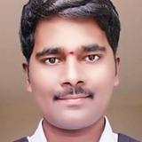 Murali from Rayachoti | Man | 28 years old | Gemini