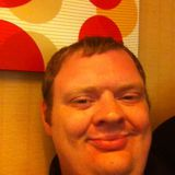 Hoss from Maynardville | Man | 32 years old | Cancer