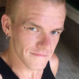 Sexyshorty from Ocala | Man | 29 years old | Leo