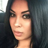 Gina from Ajman | Woman | 27 years old | Pisces
