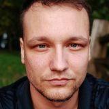 Sergey looking someone in Belarus #1