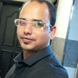 Deybabon from Abu Dhabi   Man   30 years old   Virgo