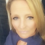 Askmemighttell from Ellisville | Woman | 48 years old | Gemini