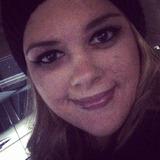 Rachel from Mechanicsville | Woman | 27 years old | Libra